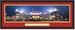 Kansas City Chiefs - Arrowhead Stadium Framed Panoramic