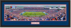 Buffalo Bills Highmark Stadium Frame Print