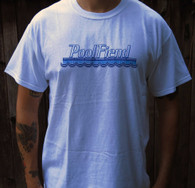 Wear one of these and you will look like a pool service guy, avoiding any questions while draining a pool. Sizes : S, M, L and XL.