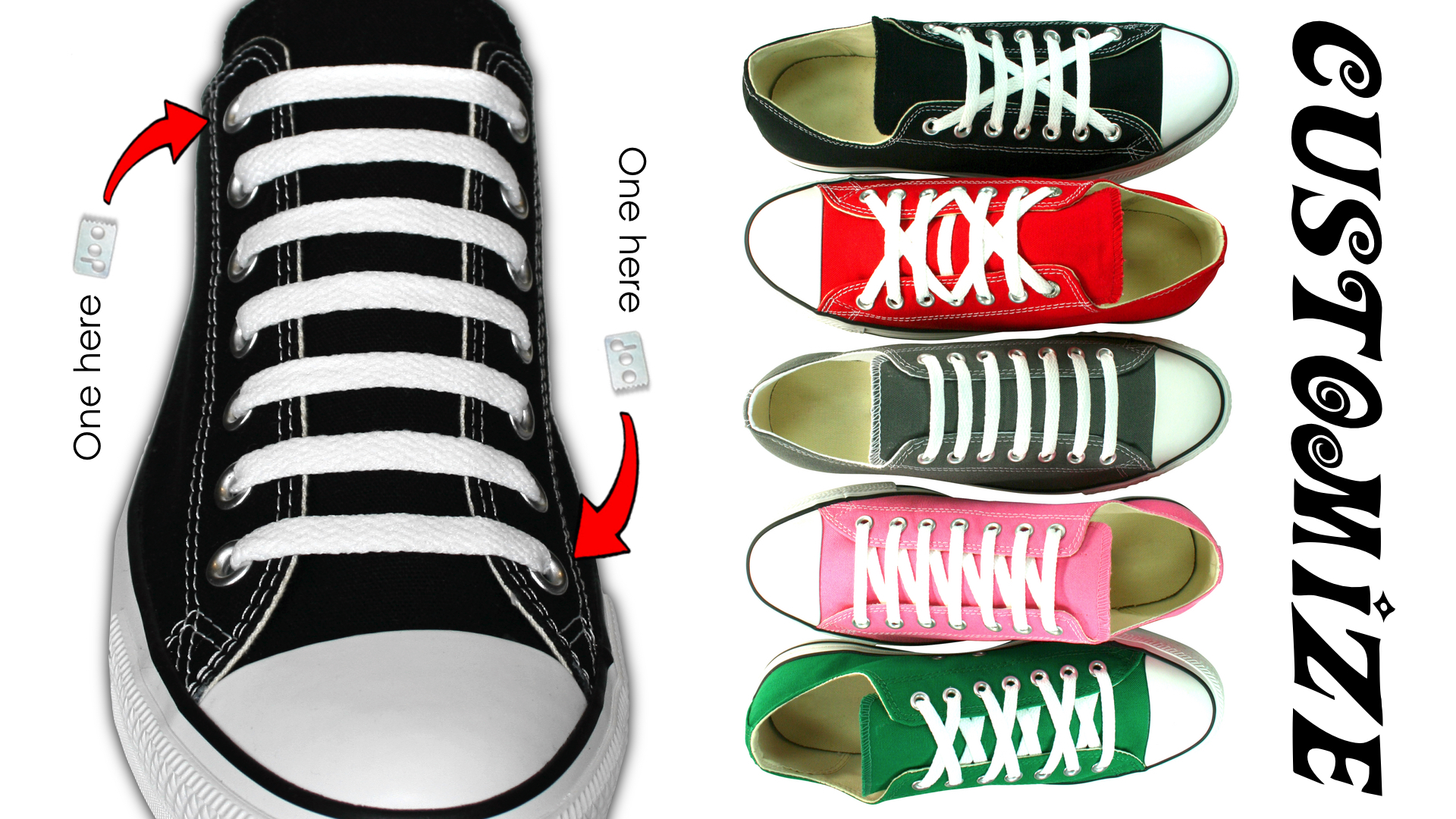 converse lace styles Sale,up to 44% Discounts