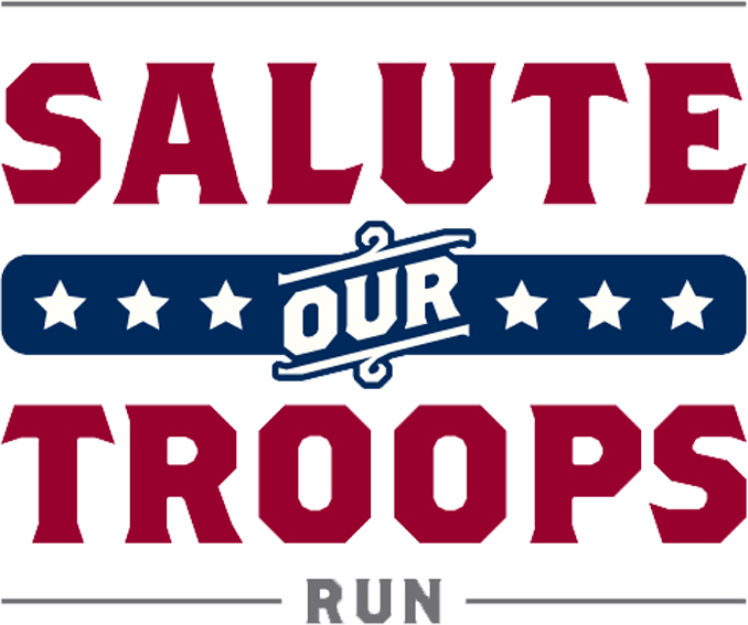 salute-our-troops.png