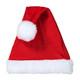 Frame Toppers Santa Hat