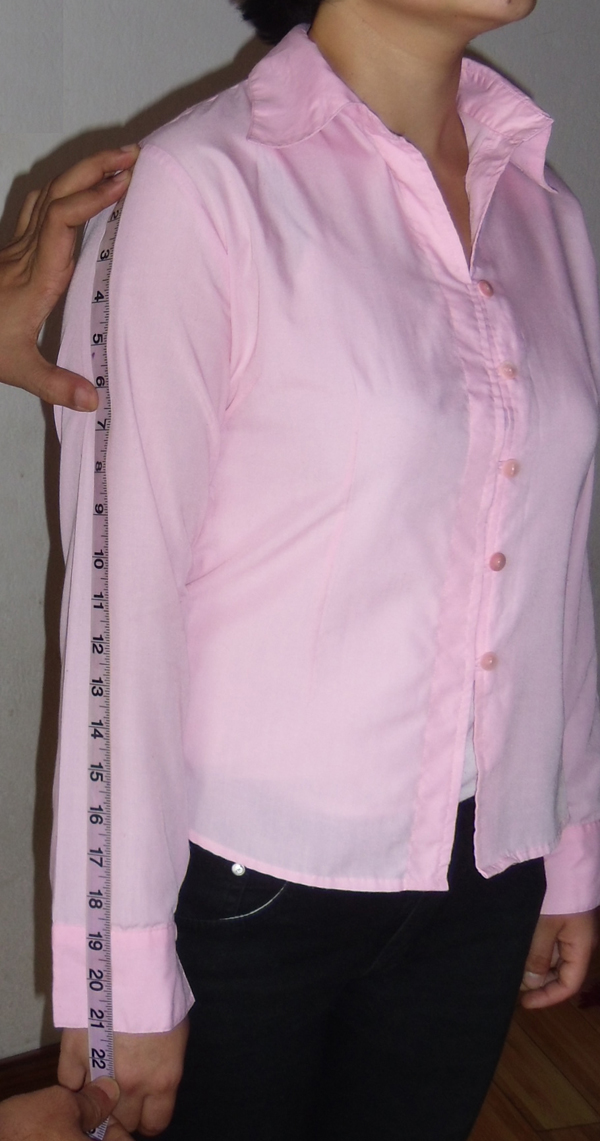measurement-sleeve.jpg