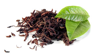 american-instants-leaf-tea.png