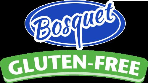 bosquet-gluten-free-foods.png