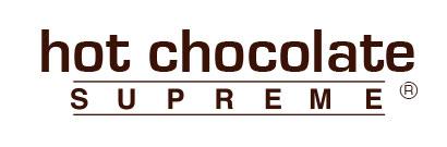 hot-chocolate-supreme2-01.jpg