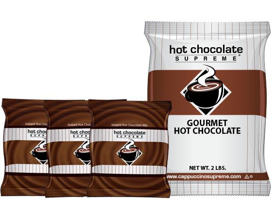 hot-chocolate-supreme2-02.jpg