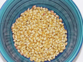 Japanese Hull-less Popcorn Half lb