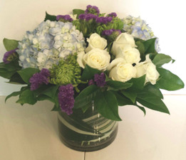 It's a Boy! - Order Flowers Online Deerfield IL - Jan Channon Flowers