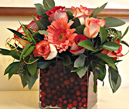 Buy Flowers Online Deerfield IL - Jan Channon Flowers