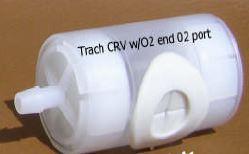 ThermoFlo Trach