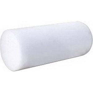 """BodySport Full Foam Roller 6"""" x 36"""" EA 1"""