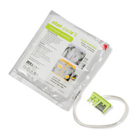 ADULT AED ELECTRODES       -SP EA 1