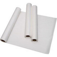 "BodyMed Premium Table Paper, Smooth, 21"" x 225' CA 12"
