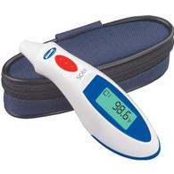 Invacare Instant Ear Thermometer EA 1 (ZR4052845)