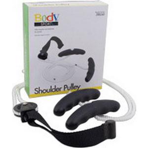 BodySport Shoulder Pulley EA 1