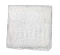 Gauze Sponge Medi-Pak™ Performance Cotton Gauze 8-Ply 2 X 2 Inch Square NonSterile (22082000)