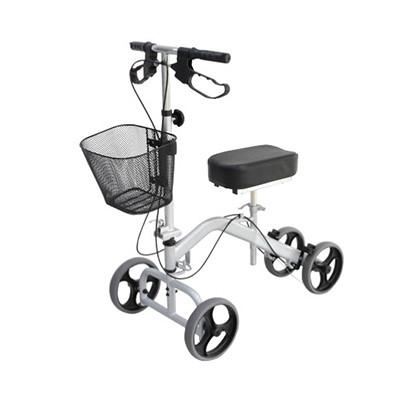 Knee Walker Rental Monthly (W430Rental)