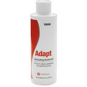 Hollister Adapt® Lubricating Deodorant 8 oz (5078500)