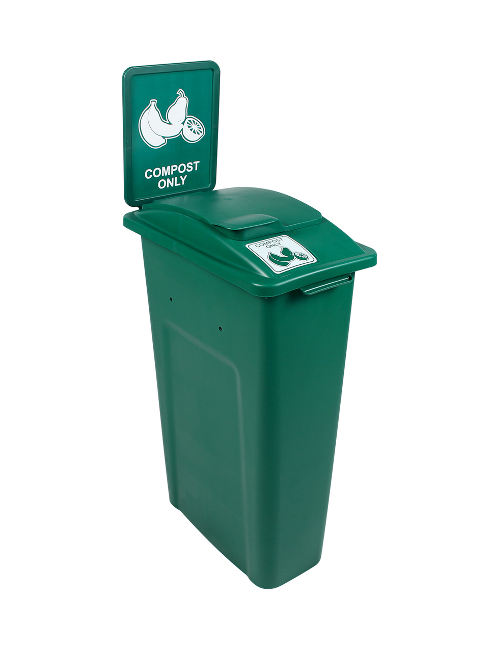 Trash Cans Unlimited