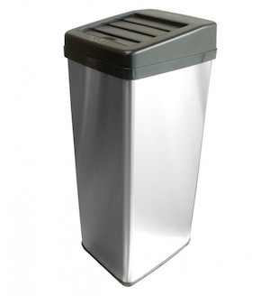 The Best Dog Proof Trash Cans Trash Cans Unlimited