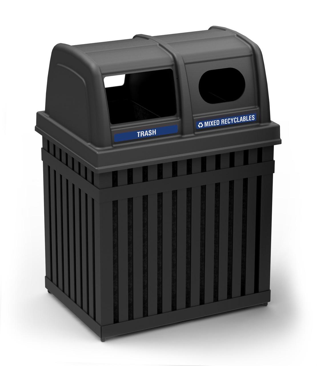 72700199-new-lid-trash-decal-rv02-08-31-2016-3-83938.1484002726.1280.1280.jpg