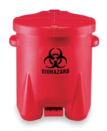 bio-hazard-receptacle.jpg