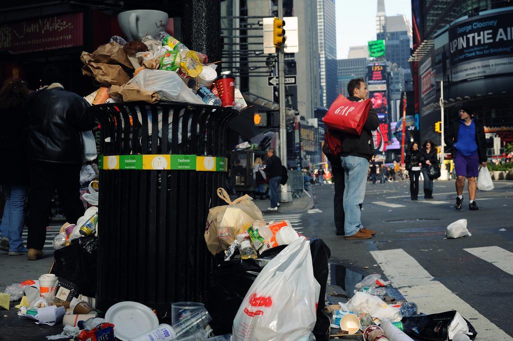 city-trash-cans.jpg