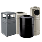 commercial-plastic-trash-cans.jpg