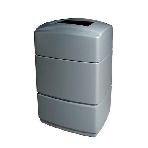 commercial-zone-polytec-40-gallon-rectangular-gray-60901.1433178144.1280.1280.jpg