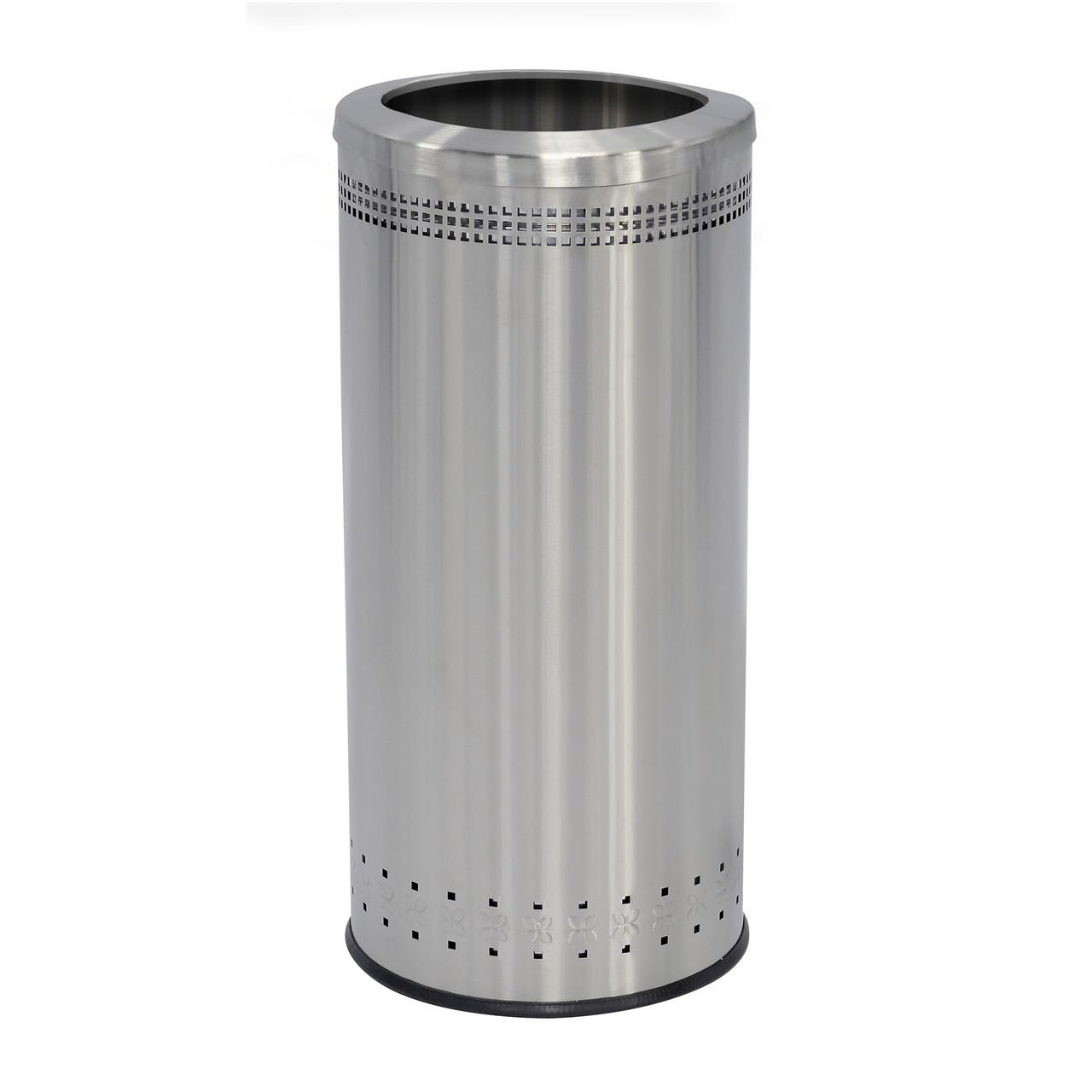 commercial-zone-precision-series-25-gallon-imprinted-360-open-top-781829-04915.1469642023.1280.1280.jpg