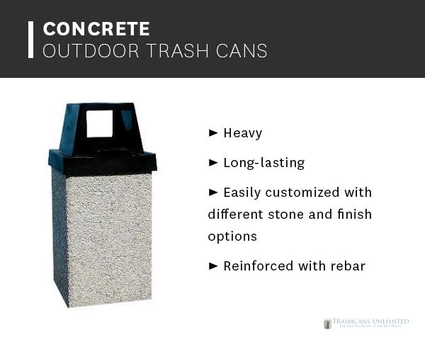 concrete-trash-can.jpg