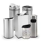 designer-wastebaskets.jpg