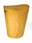 elegant-ash-wood-hamper.jpg