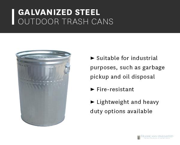 galvanized-steel-trash-can.jpg