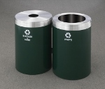 glaro-value-recycle-bins.jpg