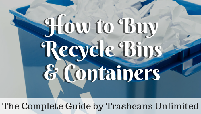 how-to-buy-recycle-bins-containers.png