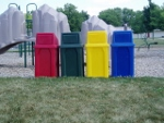 kolor-can-dome-top-trash-cans.jpg