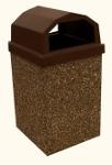 lexcast-concrete-garbage-cans.jpg