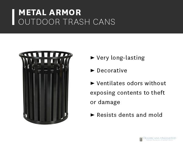 metal-armor-trash-can.jpg