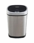 nine-stars-motion-sensor-trash-can.jpg
