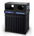 outdoor-dual-commercial-recycling-container.jpg