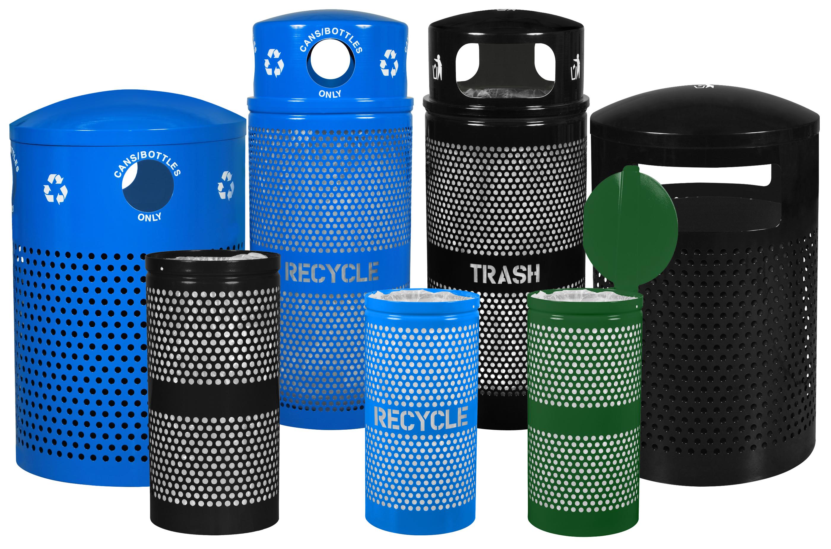 outdoor-metal-perforated-steel-landscape-series-waste-receptacles.jpg