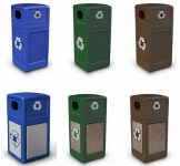 plastic-recycling-receptacles-162x150-.jpg