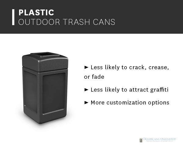 plastic-trash-can.jpg