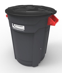 09fb65e897b Order Industrial Trash Cans
