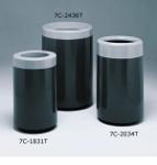 round-trash-cans.jpg