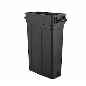 The Best Restaurant Trash Cans Trash Cans Unlimited