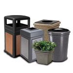 stonetec-indoor-outdoor-garbage-cans.jpg