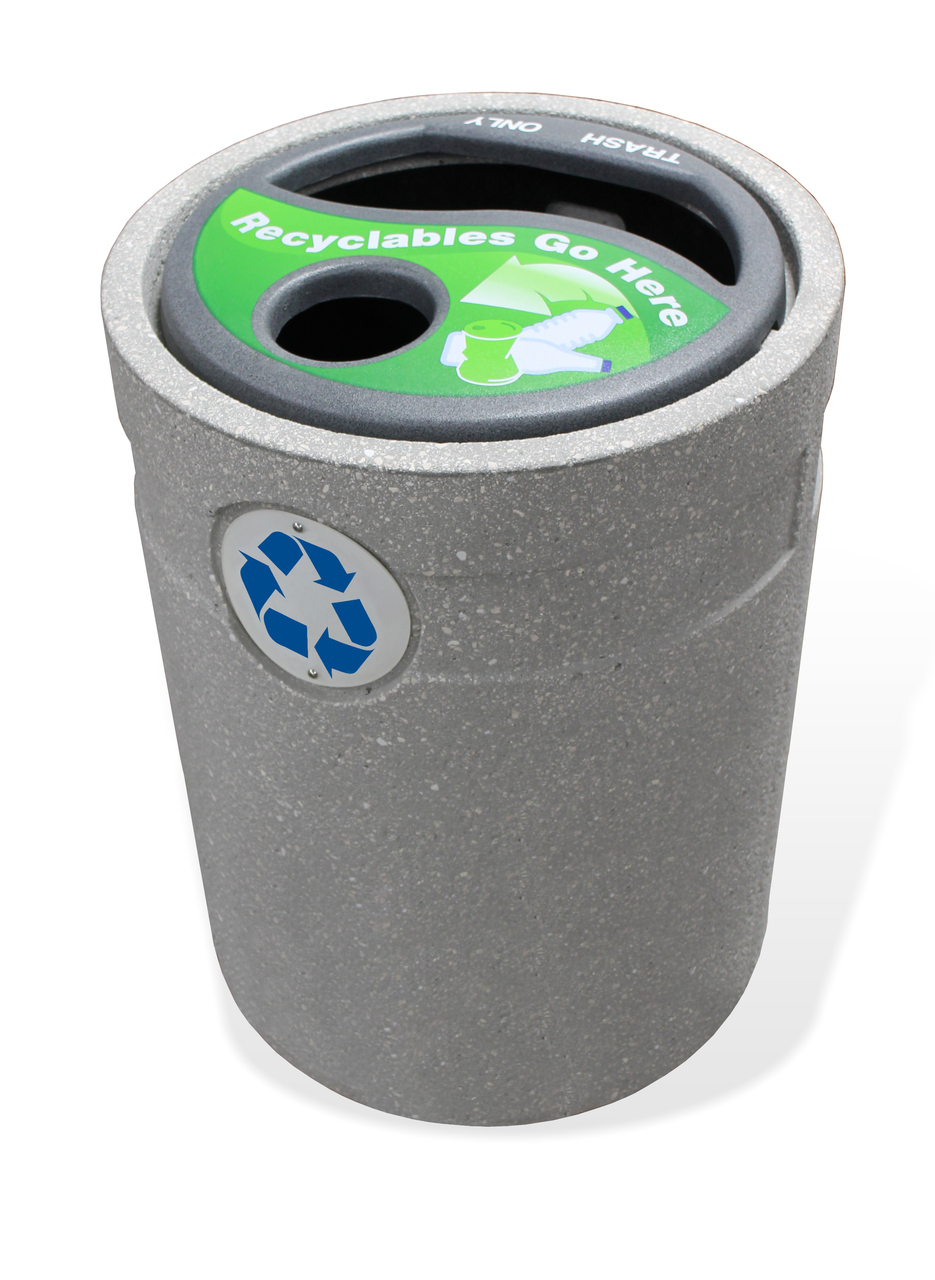How To Buy Recycle Bins Amp Containers Recycle Bins And